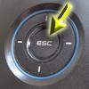 http://gallery3.mikrokopter.de/var/albums/intern/HoTT/Button-ESC.jpg?m=1439277350