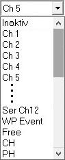 http://gallery3.mikrokopter.de/var/albums/intern/KopterTool_ab_V2_0/Einstellungen_ab_2_14/Details/de/de_Auswahl_3.jpg?m=1467095341