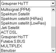 http://gallery3.mikrokopter.de/var/albums/intern/KopterTool_ab_V2_0/Einstellungen_ab_2_14/Details/de/de_Empfaenger-Auswahl.jpg?m=1467710624