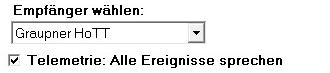 http://gallery3.mikrokopter.de/var/albums/intern/KopterTool_ab_V2_0/Einstellungen_ab_2_14/Details/de/de_Empfaenger.jpg?m=1467628789