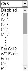 http://gallery3.mikrokopter.de/var/albums/intern/KopterTool_ab_V2_0/Einstellungen_ab_2_14/Details/en/en_Auswahl_3.jpg?m=1467095341
