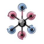http://gallery3.mikrokopter.de/var/albums/intern/KopterTool_ab_V2_0/Mixer/Hexa2.jpg?m=1467206184
