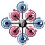 http://gallery3.mikrokopter.de/var/albums/intern/KopterTool_ab_V2_0/Mixer/Octo2.jpg?m=1467206185