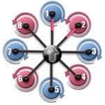 http://gallery3.mikrokopter.de/var/albums/intern/KopterTool_ab_V2_0/Mixer/Octo2b.jpg?m=1467206186