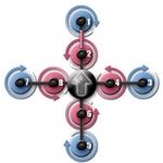 http://gallery3.mikrokopter.de/var/albums/intern/KopterTool_ab_V2_0/Mixer/Octo3.jpg?m=1467206202