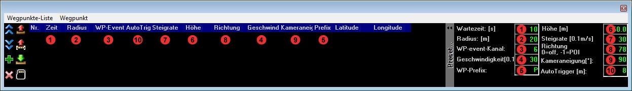 http://gallery3.mikrokopter.de/var/albums/intern/KopterTool_ab_V2_0/OSD/Einsatzplan-Zuordnung.jpg?m=1438260106