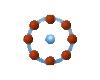 en/WaypointGenerator/Circle