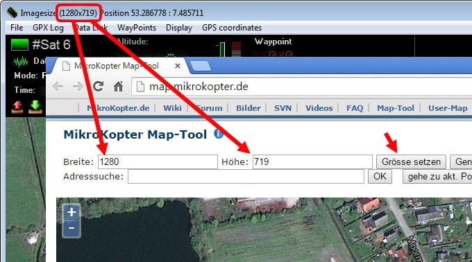 http://gallery3.mikrokopter.de/var/albums/intern/KopterTool_ab_V2_0/OSD/OSD-Größe.jpg?m=1437560514