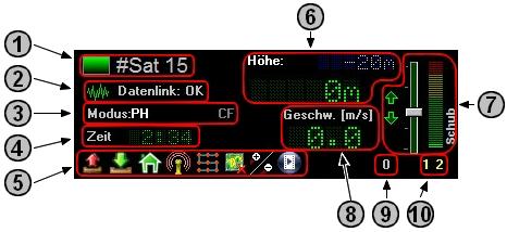 http://gallery3.mikrokopter.de/var/albums/intern/KopterTool_ab_V2_0/OSD/OSD-Telemetrie-links.jpg?m=1431075838