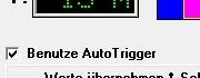 http://gallery3.mikrokopter.de/var/albums/intern/KopterTool_ab_V2_0/OSD/WP-Generator-01/AutoTrigger.jpg?m=1450443235