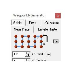 http://gallery3.mikrokopter.de/var/albums/intern/KopterTool_ab_V2_0/OSD/WP-Generator-01/WP-Generator_Button-Gebiet.png?m=1450265555