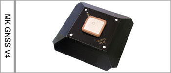http://gallery3.mikrokopter.de/var/albums/intern/MK-Baugruppen/MKGPS/MK-GPS_V4/Button_GPS-V4.jpg?m=1492756484