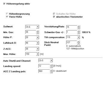 http://gallery3.mikrokopter.de/var/albums/intern/MK-Tool/Setting/Altitude/DE_Altitude-small2.jpg