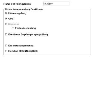 http://gallery3.mikrokopter.de/var/albums/intern/MK-Tool/Setting/Configuration/DE_Configuration-small2.jpg
