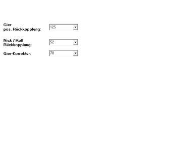 http://gallery3.mikrokopter.de/var/albums/intern/MK-Tool/Setting/Coupling/DE_Coupling-small2.jpg