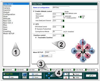 http://gallery3.mikrokopter.de/var/albums/intern/MK-Tool/Setting/EasySetup/EN_EasySetup_Details2.jpg