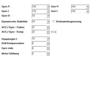 http://gallery3.mikrokopter.de/var/albums/intern/MK-Tool/Setting/Gyro/DE_Gyro-small2.jpg?m=1516348139