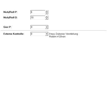 http://gallery3.mikrokopter.de/var/albums/intern/MK-Tool/Setting/Stick/DE_Stick-small2.jpg