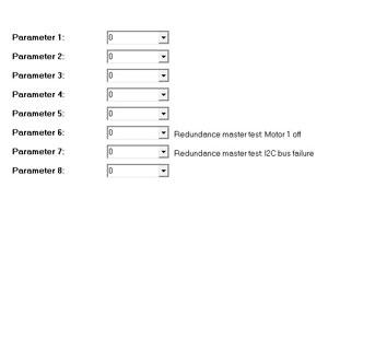 http://gallery3.mikrokopter.de/var/albums/intern/MK-Tool/Setting/User/DE_User-small2.jpg?m=1516348178