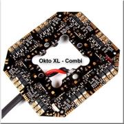 en/Okto-BL-Ctrl_3