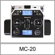 en/MC-20