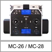 MC-26