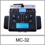 MC-32