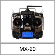 en/MX-20