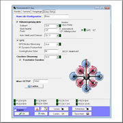 MK-Parameter