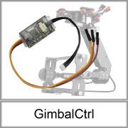 GimbalCtrl