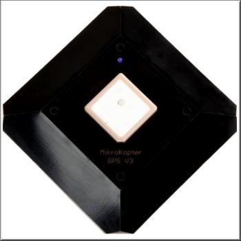 http://gallery3.mikrokopter.de/var/albums/intern/sonstiges/Button-Baugruppe/2_Button350x350/Button-GPS-V3.jpg?m=1415357174