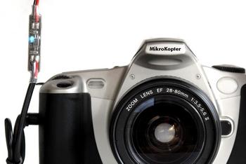 http://gallery3.mikrokopter.de/var/albums/intern/sonstiges/Button-Baugruppe/2_Button350x350/Kamera_Shutter.jpg?m=1447745657