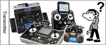 http://gallery3.mikrokopter.de/var/albums/intern/sonstiges/Button-Baugruppe/Button350x150/Button_Transmitteri.jpg?m=1493974698