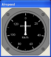 MK_Ausw0016_Airspeed