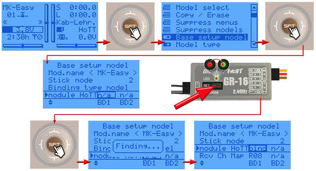 http://gallery3.mikrokopter.de/var/albums/intern/HoTT/Display1/HoTT-Empf-Binden.jpg?m=1498215001