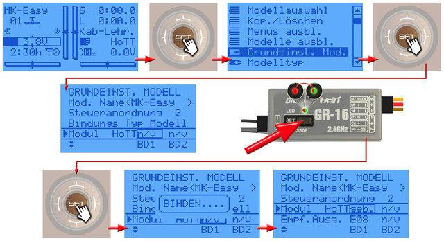 http://gallery3.mikrokopter.de/var/albums/intern/HoTT/Display1/HoTT-Empf-Binden.jpg?m=1498809561