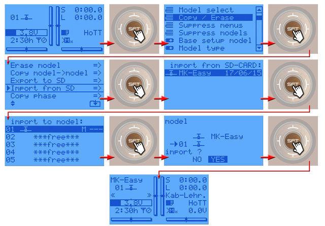 http://gallery3.mikrokopter.de/var/albums/intern/HoTT/Display1/HoTT-Modell-Import.jpg?m=1498641452
