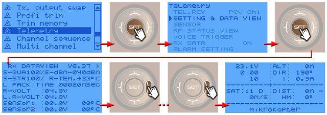 http://gallery3.mikrokopter.de/var/albums/intern/HoTT/Display1/HoTT-Text-Telemetrie_oeffnen-en.jpg?m=1498817835