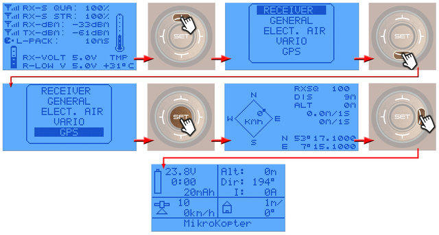 http://gallery3.mikrokopter.de/var/albums/intern/HoTT/Display2/HoTT-MK-Menu_oeffnen.jpg?m=1498817034
