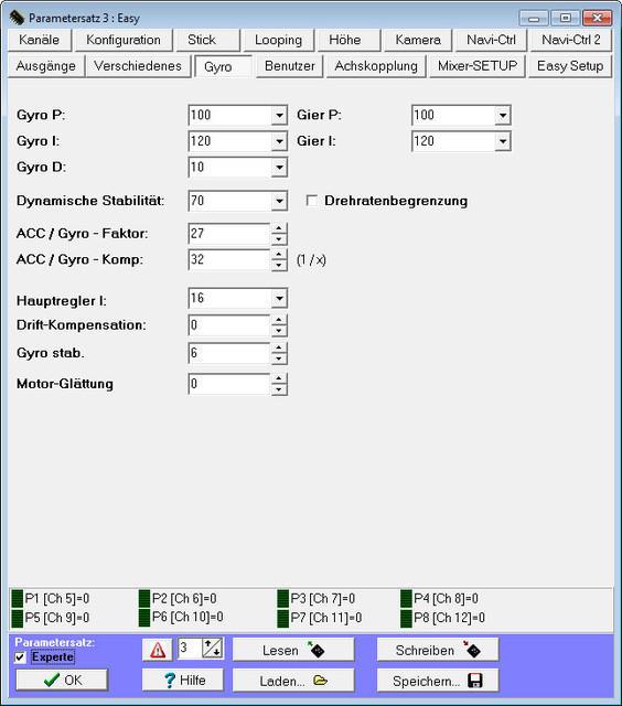 http://gallery3.mikrokopter.de/var/resizes/intern/KopterTool_ab_V2_0/Einstellungen/11-Gyro-01.jpg?m=1434985266