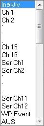 http://gallery3.mikrokopter.de/var/resizes/intern/KopterTool_ab_V2_0/Einstellungen/Kanäle_Ausklappfenster-MotorSicherheitsSchalter.jpg?m=1435064560