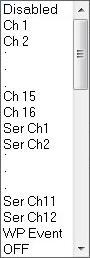 http://gallery3.mikrokopter.de/var/resizes/intern/KopterTool_ab_V2_0/Einstellungen/en/1-details_en/Kanäle_Ausklappfenster-MotorSicherheitsSchalter_en.jpg?m=1435066596