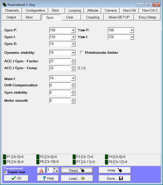 http://gallery3.mikrokopter.de/var/resizes/intern/KopterTool_ab_V2_0/Einstellungen/en/11-Gyro_(en).jpg?m=1435055837