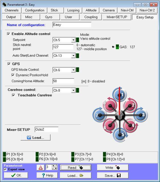 http://gallery3.mikrokopter.de/var/resizes/intern/KopterTool_ab_V2_0/Einstellungen/en/15-EasySetup_(en).jpg?m=1435055855