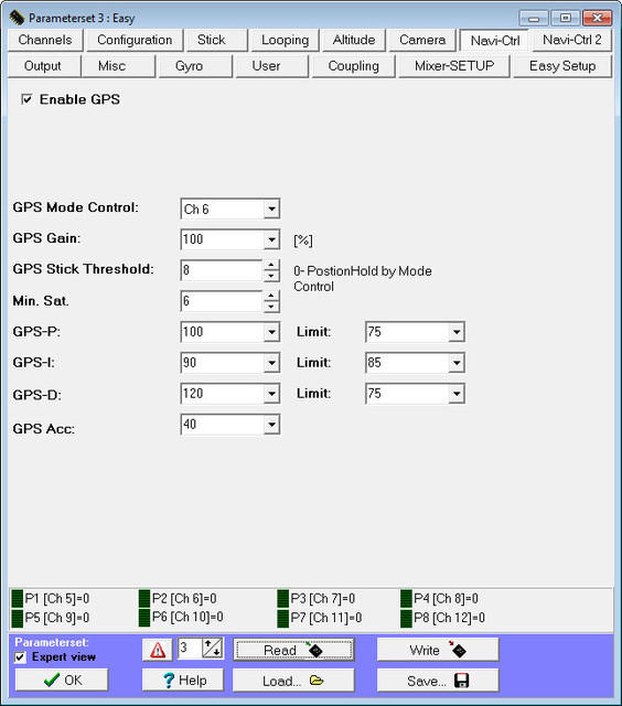http://gallery3.mikrokopter.de/var/resizes/intern/KopterTool_ab_V2_0/Einstellungen/en/7-NaviCtrl_(en).jpg?m=1435055835