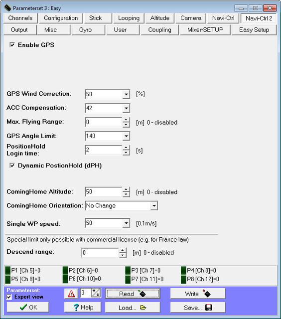 http://gallery3.mikrokopter.de/var/resizes/intern/KopterTool_ab_V2_0/Einstellungen/en/8-NaviCtrl2_(en).jpg?m=1435055835