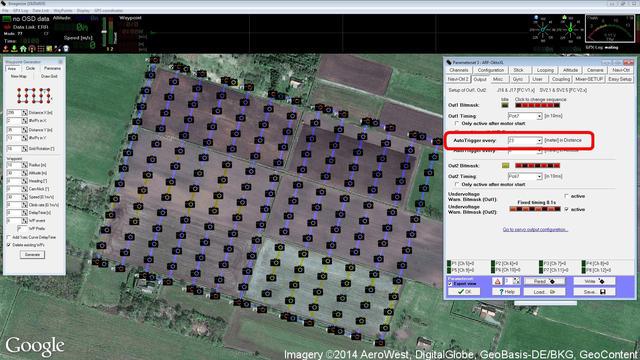 http://gallery3.mikrokopter.de/var/albums/intern/KopterTool_ab_V2_0/KopterTool-OSD_ab_V2_0/WP2-Area-Trigger2.jpg?m=1416580919
