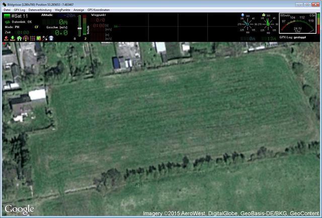 http://gallery3.mikrokopter.de/var/resizes/intern/KopterTool_ab_V2_0/OSD/Bild-LadenOSD2.jpg?m=1438160921