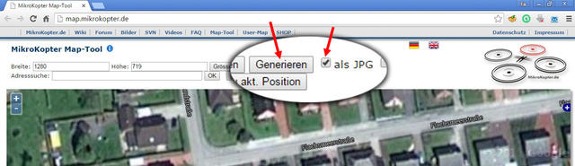 http://gallery3.mikrokopter.de/var/resizes/intern/KopterTool_ab_V2_0/OSD/Map-Tool-Einzelbild.jpg?m=1437572520