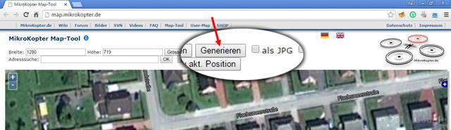 http://gallery3.mikrokopter.de/var/resizes/intern/KopterTool_ab_V2_0/OSD/Map-Tool-Zoombild.jpg?m=1437572520